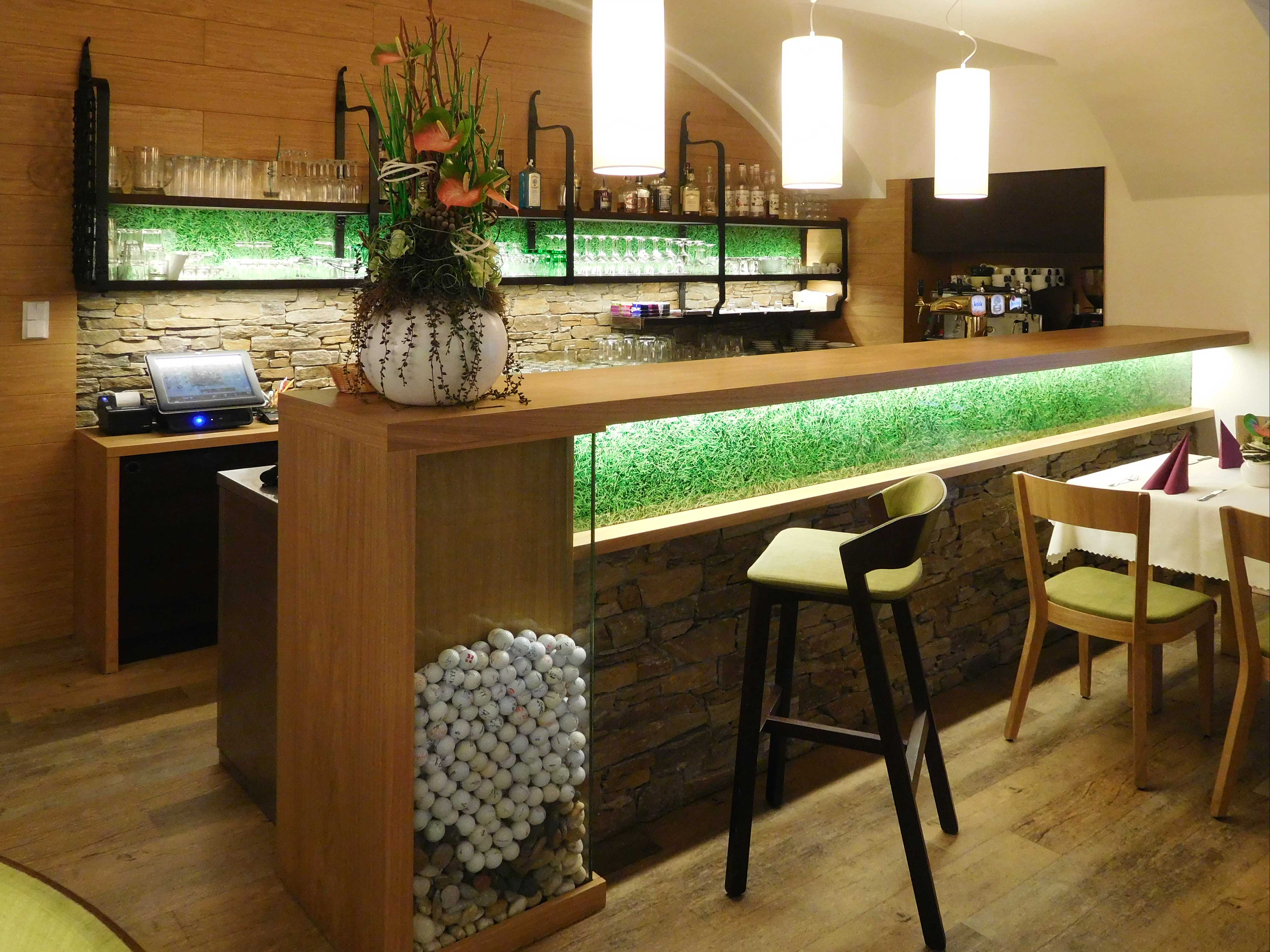 tisnovska_rychta_interier restaurace