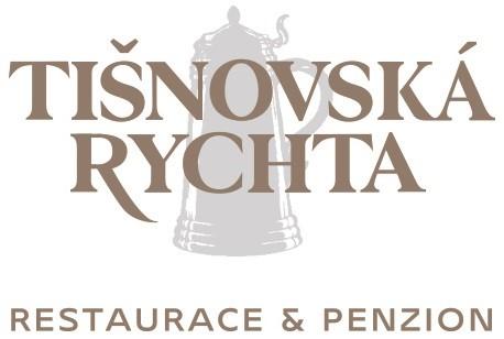 Tisnovska rychta